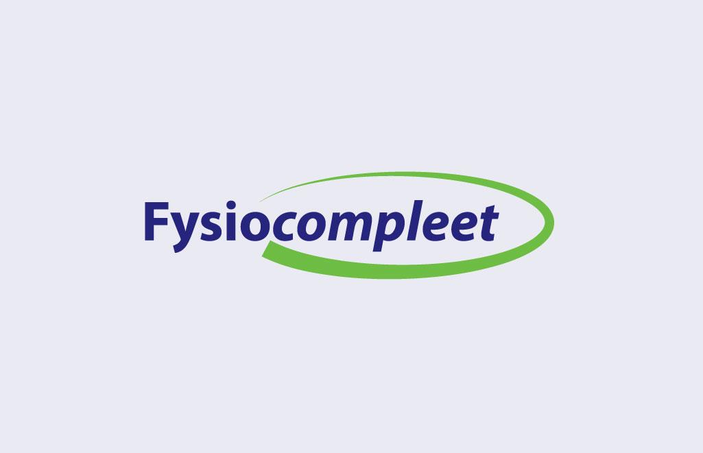 Fysiocompleet team